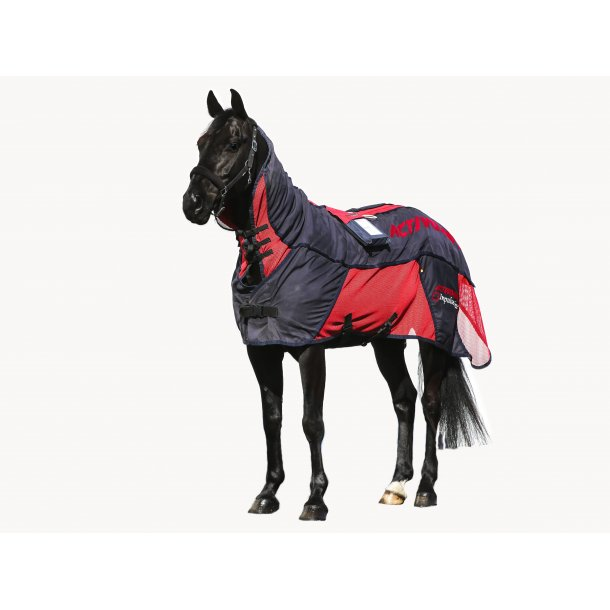 ActivoMed - Combi Pro Rug