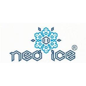 Neo-Ice
