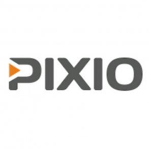 Pixio - Robotkamera