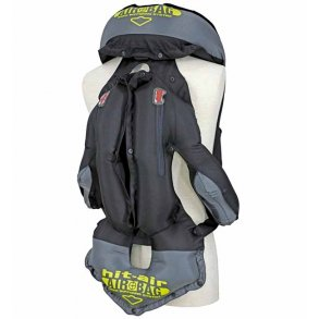 Hit-Air Safety vests