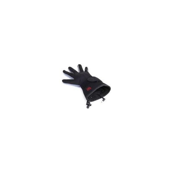 Luxus handsker med varme